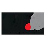 Clients - 5900210911f24-TAF.png