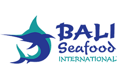 Clients - 5a532103c1f93-BaliSeafood.png
